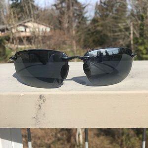 Maui Jim Sport Ho'okipa Sunglasses